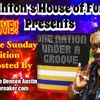 Clinton's House of Funk Live (Sundays)
