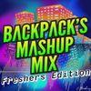 Mashup Mix 001 - Freshers Edition
