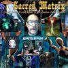 Kenneth Hopkins 02/24/19~Sacred Matrix ~ Hosts Janet & Dr Sasha
