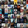Hollywood Audio Podcast