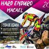 AL.20-02-19_MACAEL-HARD_ENDURO