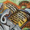 Evangelism - Judea & Samaria