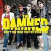 1244 - INDIES NIGHT - THE DAMNED SMASH HIT