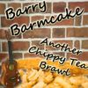 ANOTHER CHIPPY TEA BRAWL
