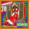 Jazzamatazz - Pimpadelic Funk 20