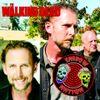 Joining  the Saviors w/ Jayson Warner Smith (Gavin) from The Walking Dead