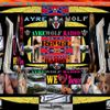 AyreWolf Rebel Radio