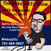 The Mike Jolitz Show with Normandie