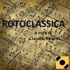 Rotoclassica