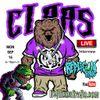 CLAAS Replicon Radio 9/16/19