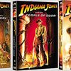 TV na Calçada #22 - Indiana Jones