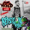 Young Wicked returns Replicon Radio 9/3/19