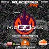 proGDosis 125 - 16mar2019 - Lethal Creation