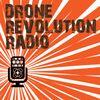 Drone Revolution Radio Show