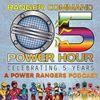 "Ranger Command Power Hour #146 ""Rangers Review – Beast Morphers Episodes 9-11"""