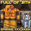 Episode CCCXXXIII: Galaxy's Edge at Dragon Con
