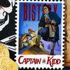 Bistory S02E11 Capitano Kidd