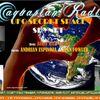 Adrian Espinoza & Sean Fowler~ Skynet~09/03/19~Hosts Janet & Dr Sasha Alex Lessi