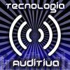 Tecnología Auditiva 19 de Agosto -- NOTICIAS y RECOMENDACIÓN --