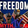 (AUDIO) SmythTV! 6/26/19 #MondayMotivation #WomensEqualityDay Freedom #Trump2020