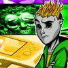MOTN Episode 95: Hidden Treasures Within Area 51!