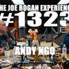 #1323 - Andy Ngo