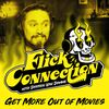 Ep. 53 - John Wick 3 + Top 10 Movie Hitmen/Assassins