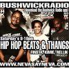 Hip Hop, Beats & Thangs w/ Finsta, Kimie & Rellik (EP.55) 2/22/20