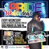 #PrideWednesdays Episode #3