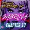 Chilling Adventures of Sabrina - 2x06 'Chapter 17: The Missionaries' // Recap Rewind //