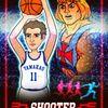 #350: Shooter (Dan Soder, Michelle Wolf, Dave Attell, Jeff Danis, Ryan Oneill Yannis Pappas, Tim Dillon, Stavros Halkias)
