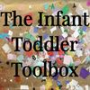 ITT 5 - Reading with Infants and Toddlers