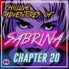 Chilling Adventures of Sabrina - 2x10  'Chapter 20: The Mafisto Waltz' // Recap Rewind //