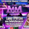 Tonight| Las Cantantes | Malen | Laura Suarez| Comedia Sunshine Remix