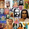#185 Cómo alcanzar la Maestría Espiritual, encuentra tu Misión más Alta (Podcast)