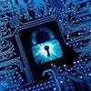 F-SECURE - PMI, le vittime preferite dagli hacker: come fare per difendersi bene?