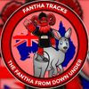 The Fantha From Down Under Episode #30: The State of the Wars