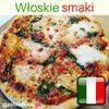 wywiad_woskie_smaki