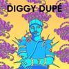 New Zip Codes: Diggy Dupé