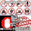#sonoflibertyradio - No No No Nation