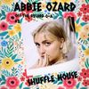 Off The Record #8 - Abbie Ozard