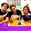 Nerdwork #100 - Nerdwork Awards (ossia: il meglio e il peggio di questi ultimi anni)