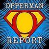 KCAA: Opperman Report (Wed, 17 Jul, 2019)