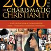 2000 years of charismatic Christianity part 1