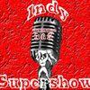 Indy Supershow Season #4