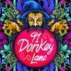 91 Donkey Lane