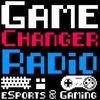 Game Changer Radio
