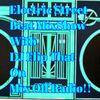 Electric Street Beat MixShow 9/23/19 (Live DJ Mix)