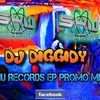 D!GG!DY   - SHU RECORDS EP 2 PROMOOO MIX [185BPM].MP3