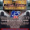 King of Kings Youth Football Tournament